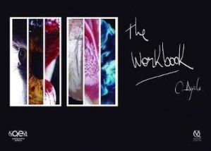 The workbook - quintessence international - 9788578890933 -