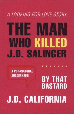 THE MAN WHO KILLED  - GIGOLO - 9789186283759 -