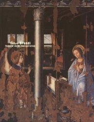 Théorie de la restauration - Editions Allia - 9791030400359 -