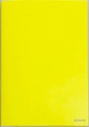 Tiane Doane Na Champassak Scraps. Edition spéciale, Edition bilingue français-anglais - RVB Books - 9791090306752 -
