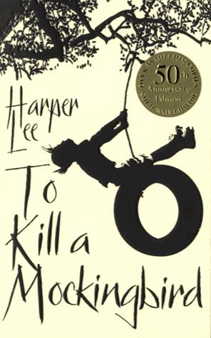 To Kill a Mockingbird - arrow - 9780099549482 -