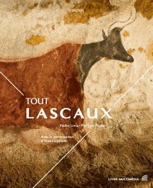 Tout lascaux - synops - 9782954288888 -
