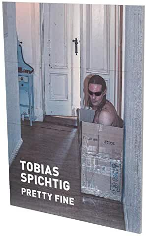 Tobias Spichtig - snoeck - cologne - 9783864423338 -