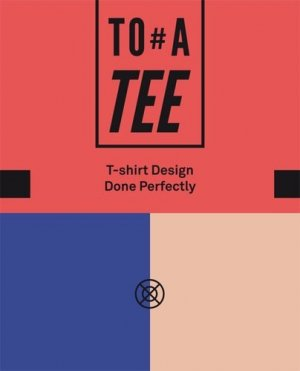 To a tee - Agence Marc Praquin Editions - 9788415308805 -