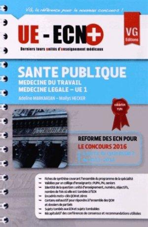 UE ECN+ Santé publique - vernazobres grego - 9782818309698 - https://fr.calameo.com/read/004967773b9b649212fd0