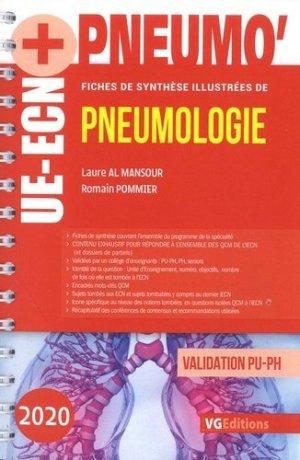 UE ECN+ Pneumologie - vernazobres grego - 9782818317594 - https://fr.calameo.com/read/004967773f12fa0943f6d