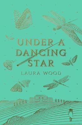 Under the Dancing Star - scholastic - 9781407192406 -