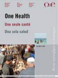 Une seule santé - oie - 9789290449300 -