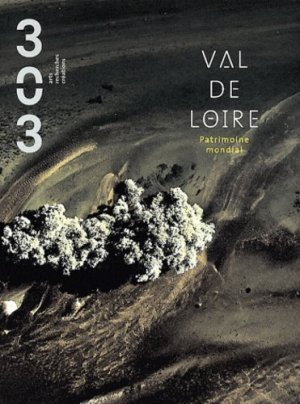 Val de Loire - revue 303 - 3357321202017 -