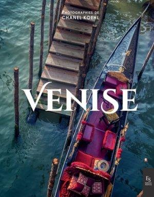 Venise - alan sutton - 9782813811288 -