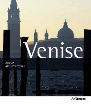 Venise - Könemann - 9783833113093 -
