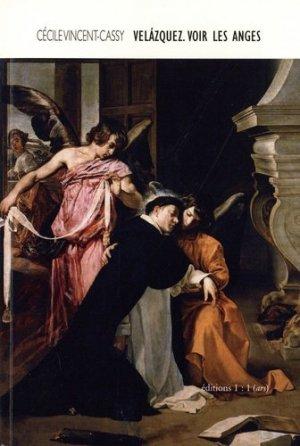 Velázquez - Editions 1 : 1 - 9791097193041 -
