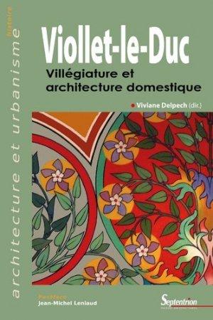 Viollet-le-Duc - presses universitaires du septentrion - 9782757413906 - https://fr.calameo.com/read/000015856c4be971dc1b8