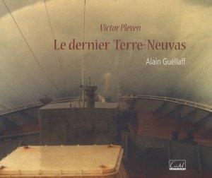 Victor Pleven. Le dernier Terre-Neuvas - cristel - 9782844210678 - https://fr.calameo.com/read/000015856c4be971dc1b8