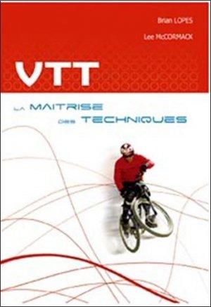 VTT - desiris - 9782915418255 -