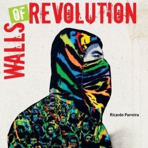 Walls of revolution - Omniscience - 9791097502423 -