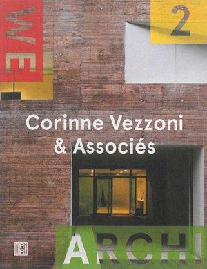We-Archi - dominique carre / la decouverte - 9782373680058 -
