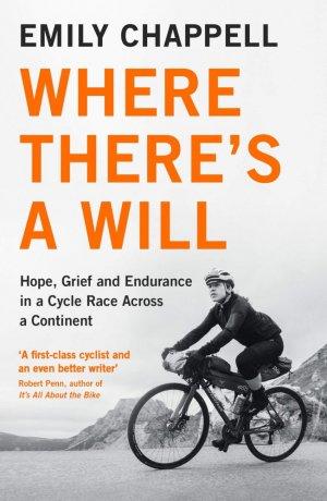 Where There's A Will - profile books - 9781788161527 -