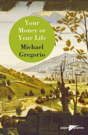 Your Money or Your Life - Livre + mp3 - didier - 9782278076574 -