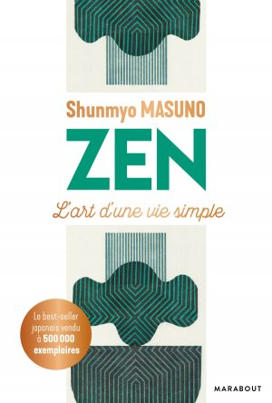 Zen - marabout - 9782501140690 -