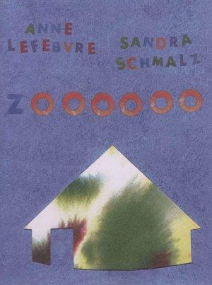 Zooooo - migrilude - 9782940474080 -