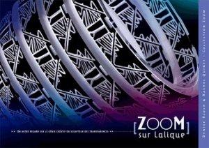 Zoom sur Lalique - association d'idees - 9782952275798 -