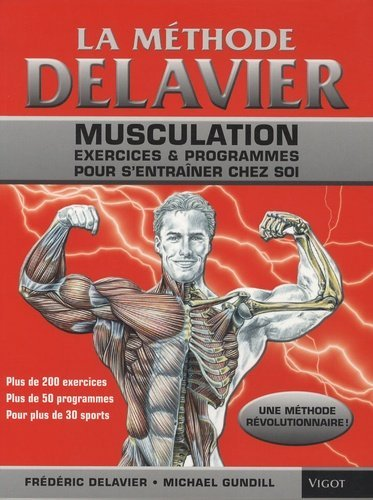 How To Teach s'affiner avec la musculation Better Than Anyone Else