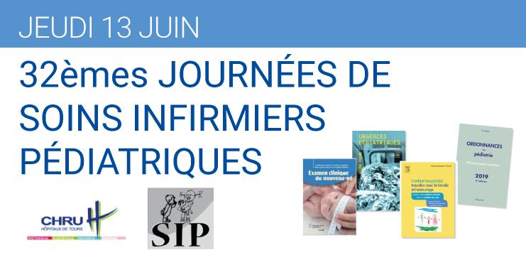 visuel-32emes-journees-soins-infirmiers-pediatriques
