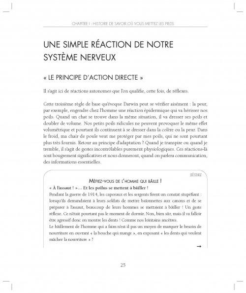livre communication non verbale pdf