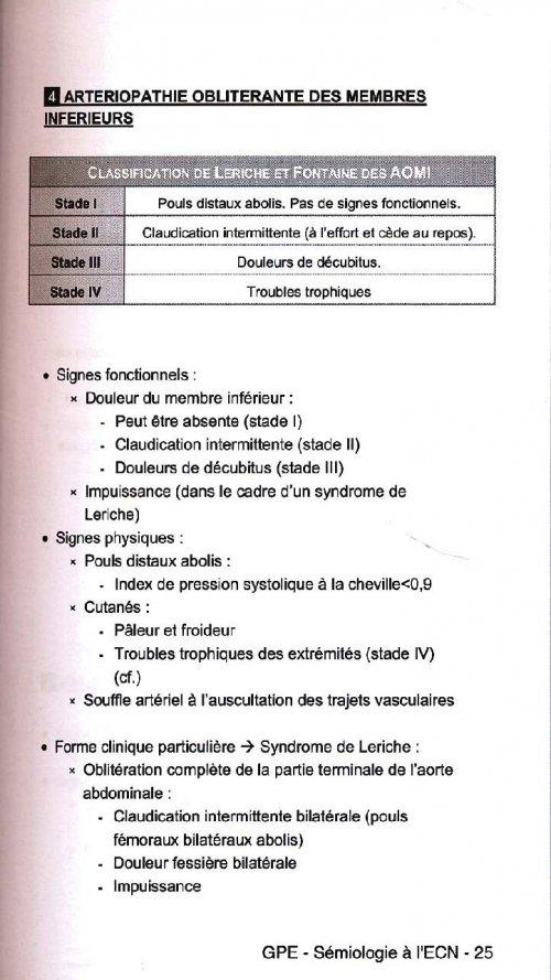 guide pratique de semiologie medicale pdf