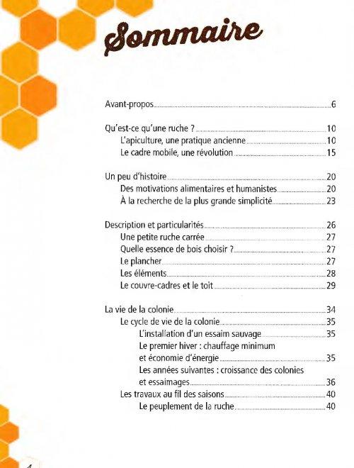 elever des abeilles en ruche warr olivier duprez 9782815307864 rustica apiculture. Black Bedroom Furniture Sets. Home Design Ideas