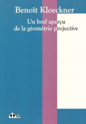 Grammar Alive: A Guide for Teachers 2003