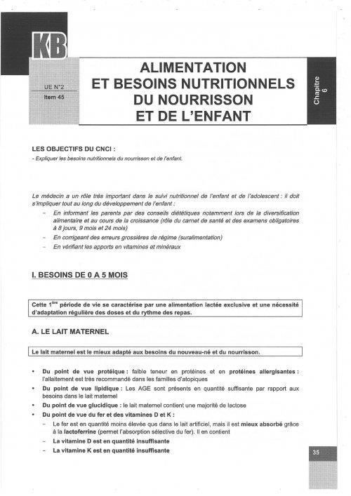 le cours des glenans 7eme edition pdf