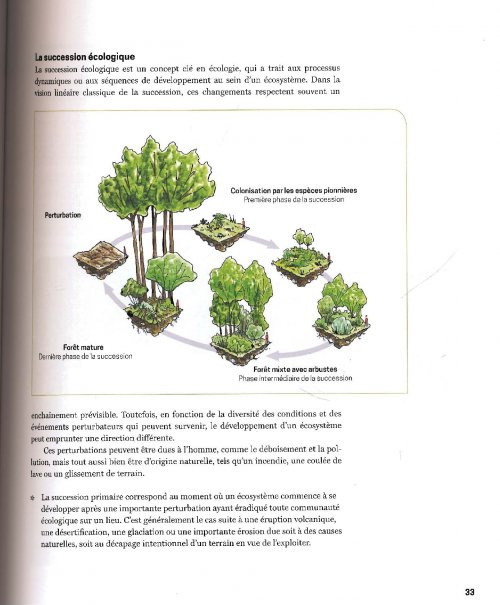 La permaculture en pratique jessi bloom david boehnlein for Permaculture en pratique